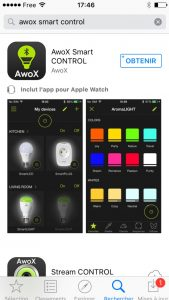 IMG_4836-169x300 Test Ruban LED Awox SmartLight Couleur