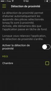 IMG_4847-169x300 Test Ruban LED Awox SmartLight Couleur