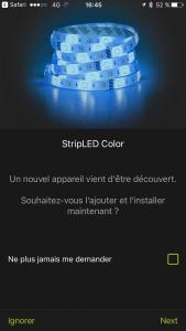 PhotoAwox-smart-lightAwox-smart-lightAwox-smart-light45Awox-smart-light28-169x300 Test Ruban LED Awox SmartLight Couleur