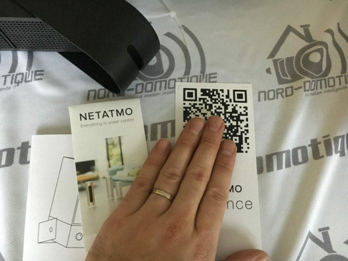 présentation-Presence15-45-05 Présentation et test de la caméra Présence de chez Netatmo