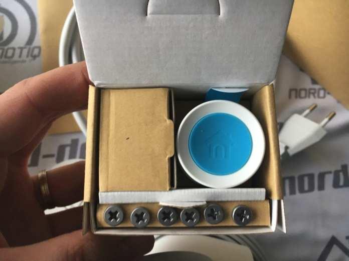 Nest-Cam-outdoor-13-e1487021650361 Présentation et test de la caméra extérieure connectée Nest Cam Outdoor