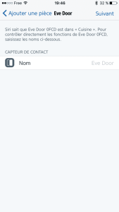 IMG_1888-169x300 Eve Door : capteur de contact compatible homekit