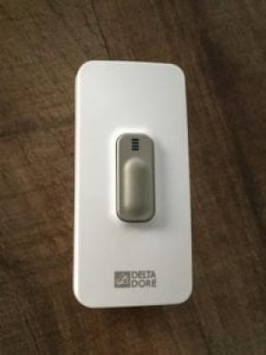 IMG_4163-e1493037957387-225x300 Test de l'interrupteur d'éclairage d'appoint DeltaDore