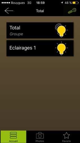 IMG_4273-562x1000 Test de l'interrupteur d'éclairage d'appoint DeltaDore