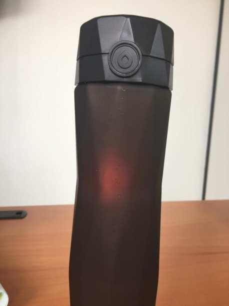 IMG_5838-e1493149365278-750x1000 Test Hidrate Spark Bottle 2.0