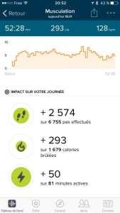 Fitbit-charge-286-169x300 Test du bracelet sportif FitBit charge 2