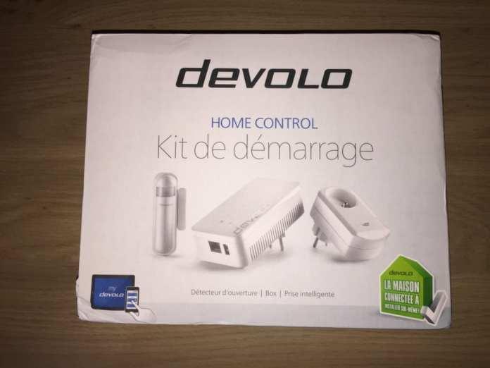 IMG_1981-e1496223532662-1000x750 Cette année, partez en vacances l'esprit tranquille avec devolo Home Control !