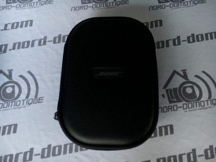 Bose-QC35_1623-1000x750 Test du casque Bluetooth Bose QuietConfort 35 (QC35)