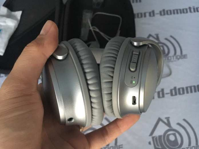 Bose-QC35_3241-e1501590685337-1000x750 Test du casque Bluetooth Bose QuietConfort 35 (QC35)