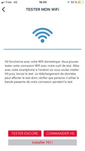Fenotek-Hi-6498-169x300 Présentation et test de Hi), l'interphone vidéo connecté!
