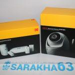 notre-veille-kodak-et-la-securite-test-du-kit-sa101-alarme-et-de-la-camera-ip101wg Notre Veille : Kodak et la sécurité - Test du kit SA101 alarme et de la caméra IP101WG