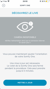 Somfy-One_6832-169x300 Test de Somfy One+, la solution de sécurité tout-en-un !