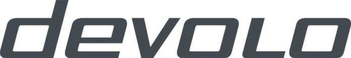 devolo-rgb-1000x166 Jeu concours Devolo pour ce mois de Décembre