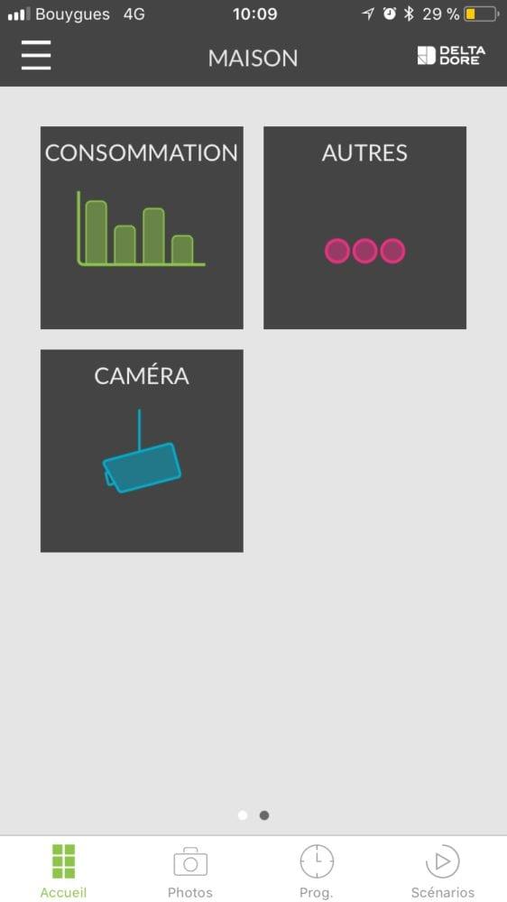 IMG_5501-562x1000 [Delta Dore] – Présentation de la nouvelle interface 2018 de la Box Tydom