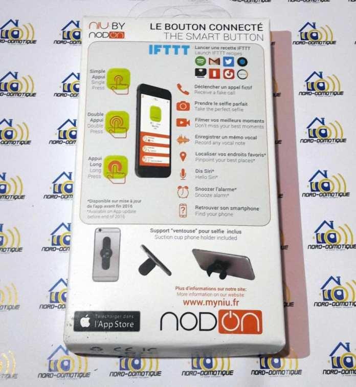 NUI-2-921x1000 Tout contrôler avec le bouton connecté NIU de chez NODON