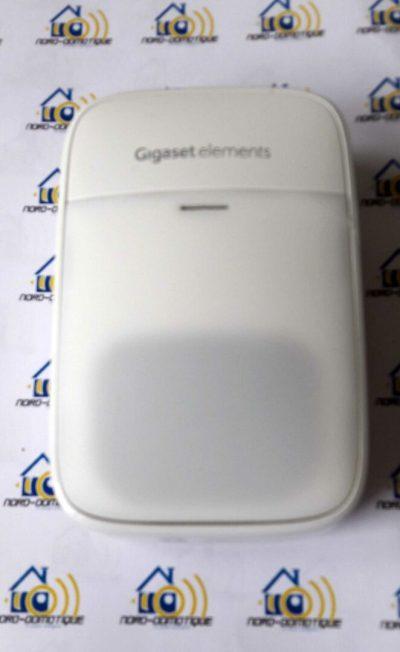 Gigaset-6 La box Gigaset Elements présentation et tests de l'alarme connectée