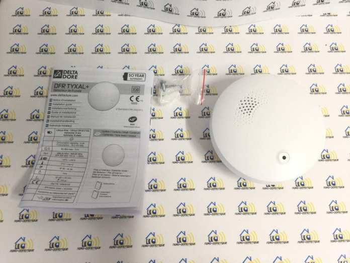 IMG_5731-1000x750 Delta Dore - Détecteur de fumée DFR Tyxal+