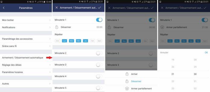28-1000x440 Avosdim Serenity la première alarme connectée de la société Avosdim