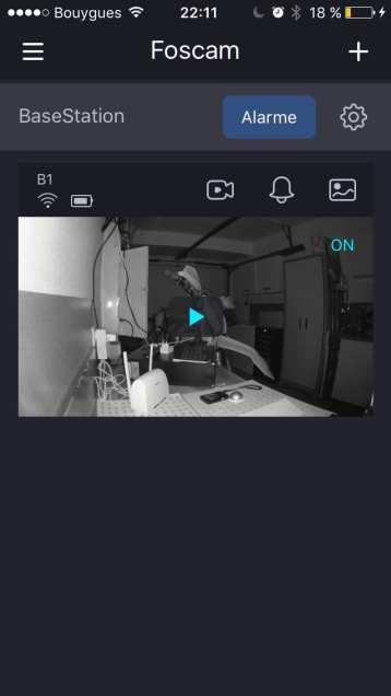 fullsizeoutput-7-563x1000 [FOSCAM] Test de la solution de vidéosurveillance Foscam E1
