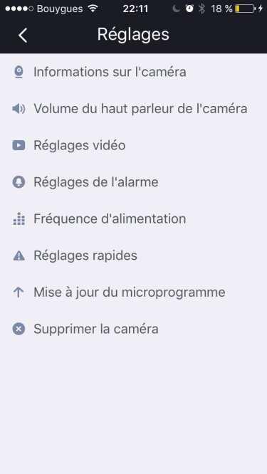 fullsizeoutput-9-563x1000 [FOSCAM] Test de la solution de vidéosurveillance Foscam E1