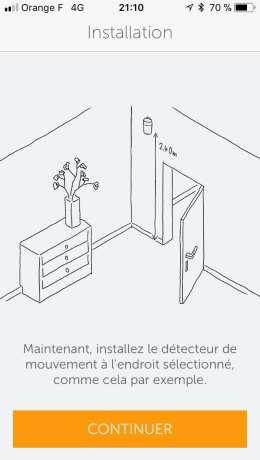 gigaset-22-563x1000 La box Gigaset Elements présentation et tests de l'alarme connectée
