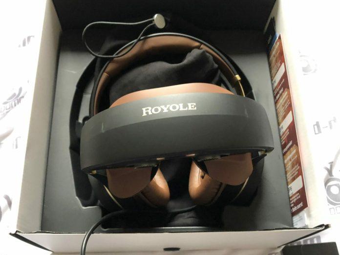 royole-moon-0614-1000x750 Royole Moon test du casque de réalité virtuelle haut de gamme