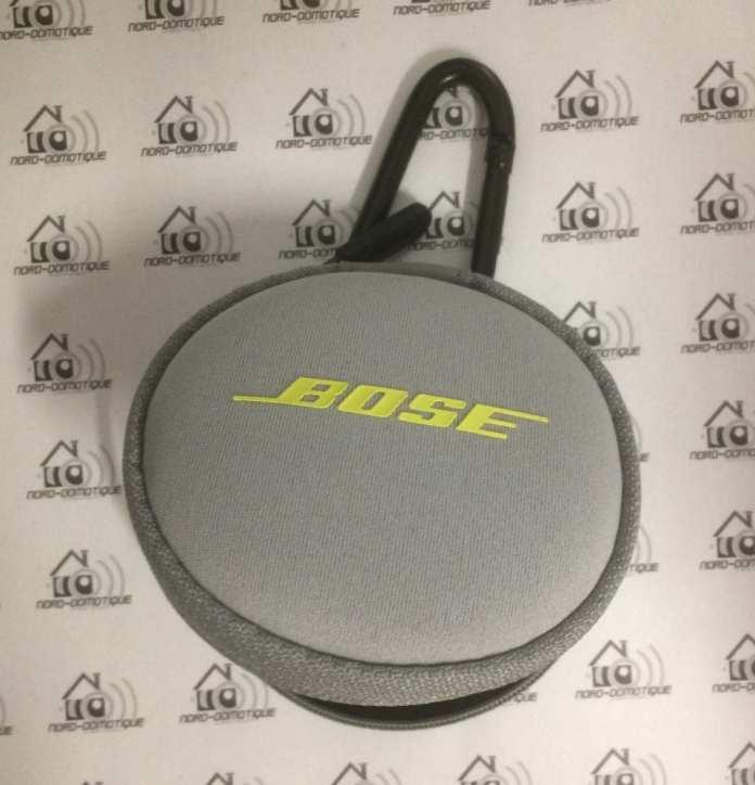 img-0328-e1538739982772-962x1000 Test des Écouteurs sans fil BOSE SoundSport