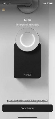 nuki-2-0-1733-231x500 Test de la nouvelle serrure connectée Nuki 2.0