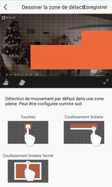 16-detection-mouvement2mini-o-231x386 Test de la caméra Mini O de chez Ezviz et intégration avec Jeedom