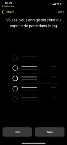 img-1873-231x500 Test de la nouvelle serrure connectée Nuki 2.0