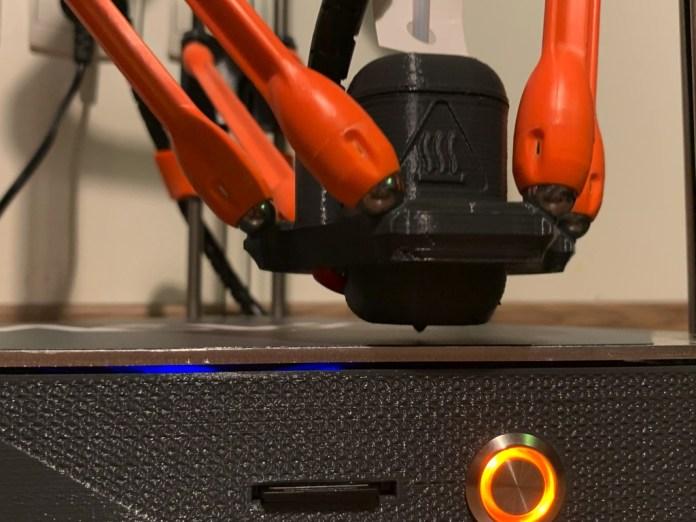 magis-2064-1000x750 Présentation et test de l'imprimante 3D Neva Magis !