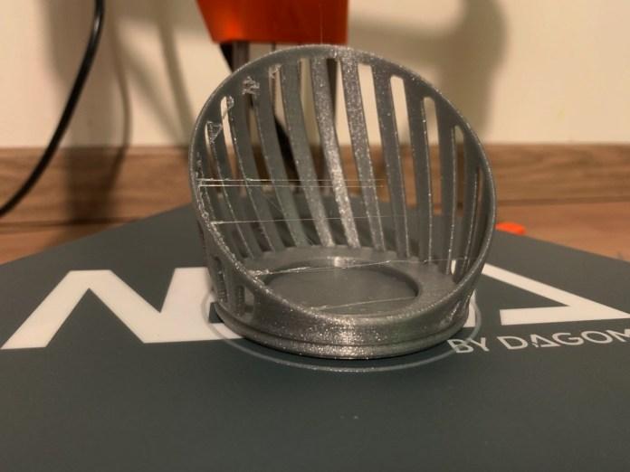 magis-2072-1000x750 Présentation et test de l'imprimante 3D Neva Magis !