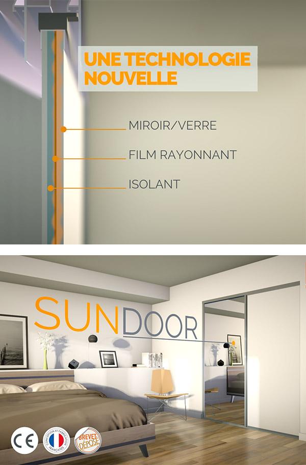 visuel-produit-fiche-sundoor Le programme Habitat Connect pour plus de confort dans l'habitat