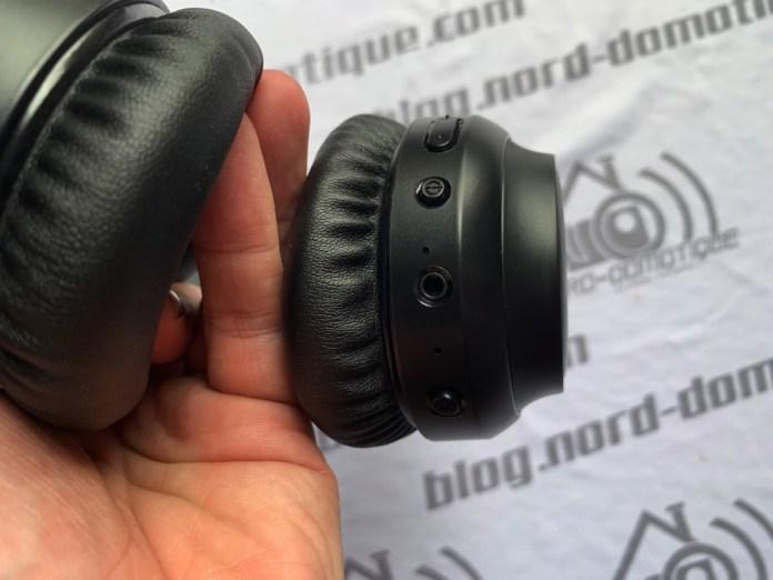 taotronics-3659-1000x750 TaoTronics BH60 Test du casque Bluetooth à réduction de Bruit Active