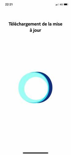 withing-move-3684-231x500 Test de la montre Withings Move la montre connectée 100% personnalisable