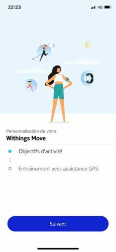 withing-move-3687-231x500 Test de la montre Withings Move la montre connectée 100% personnalisable