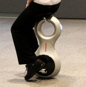 honda-u3-x-in-motion-honda-collection-hall-296x300 Au-delà du progrès : Handicap & automobile