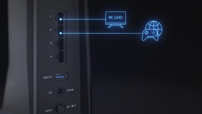 eax80-preview-00855-1-copy-1000x563 NETGEAR étend le WiFi avec le répéteur Mesh Nighthawk WiFi 6
