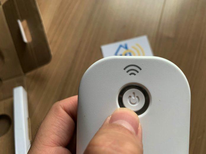 awox-plug-pus-3583-1000x750 Test de la prise Awox Plug Plus, le nouveau Hub Wifi !