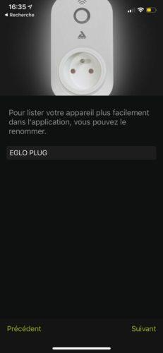 awox-plug-pus-4560-231x500 Test de la prise Awox Plug Plus, le nouveau Hub Wifi !