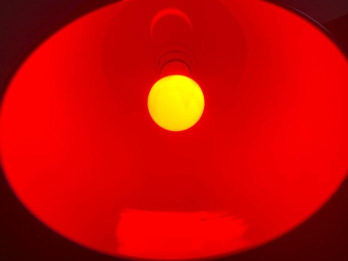 smart-light-awox-3991-1000x750 Test de l'ampoule connectée Smart Light de chez Awox