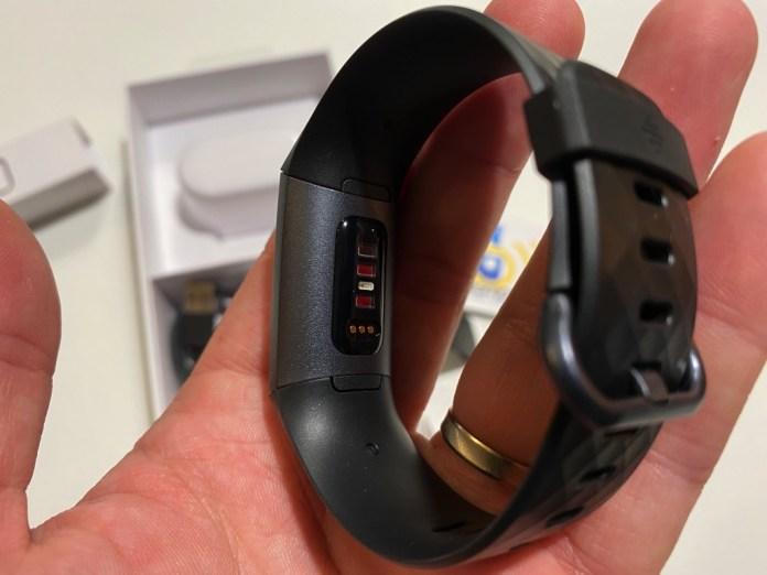 fitbit-charge-3-5452-1000x750 Présentation et test du Fitbit charge 3
