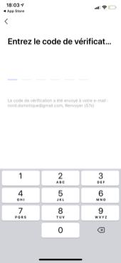 prise-wi-fi-plugnsay-5532 Test du miniplug PlugnSay de chez Concierge