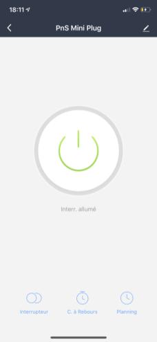 prise-wi-fi-plugnsay-5543 Test du miniplug PlugnSay de chez Concierge