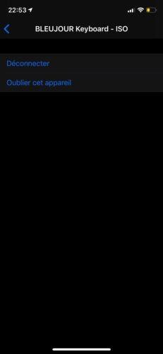 bleujour-ctrl-5878-231x500 Présentation et test du clavier BLEUJOUR CTRL