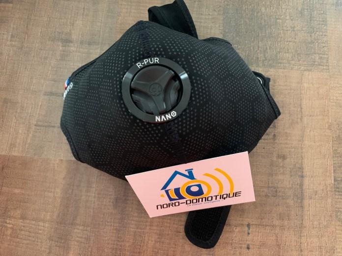 img-3301-1000x750 Présentation et test du masque R-PUR Nano V2