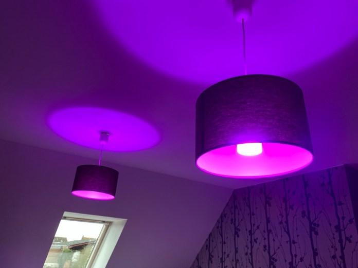 lifxa60e27-6304-1000x750 Test de l'ampoule LIFX A60 E27