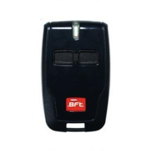 tlcommande-bft-mitto-b-rcb2 Découvrez la télécommande BFT B RCB02