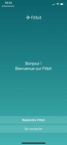 fitbit-charge-3-5603-231x500 Présentation et test du Fitbit charge 3