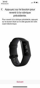fitbit-charge-3-5612 Présentation et test du Fitbit charge 3